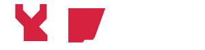 WASD Logo